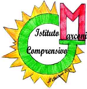 I.C. 'G. Marconi'
